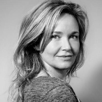 Anneke Schogt