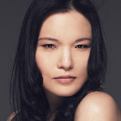 Angelle Chang