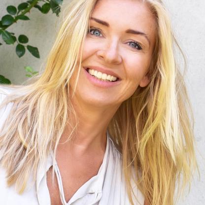 Heidi Olijerhoek