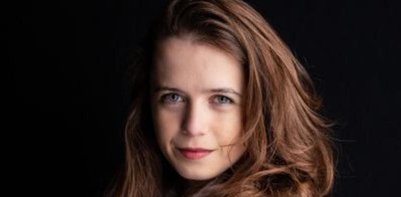 Lotte Leufkens