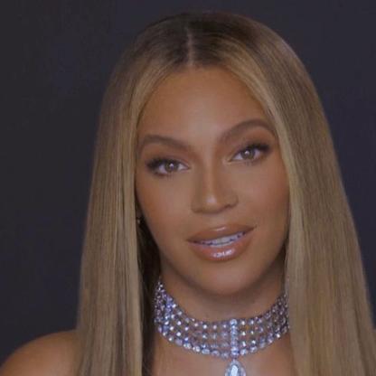 Beyoncé's stylist