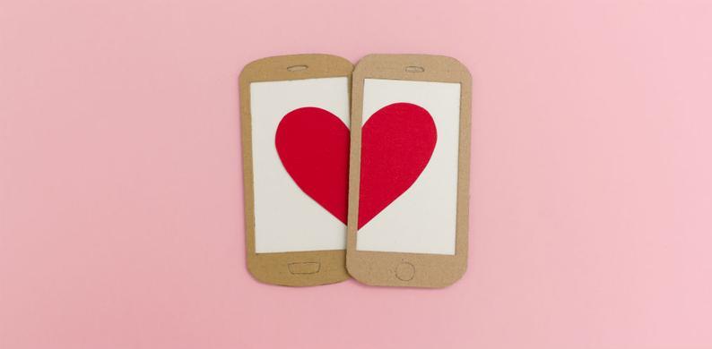 Koen. De Hulsters. haar dating app-canada Coördinator informatievoorziening & automatisering.