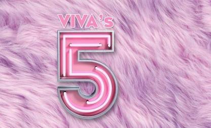 vivas-5