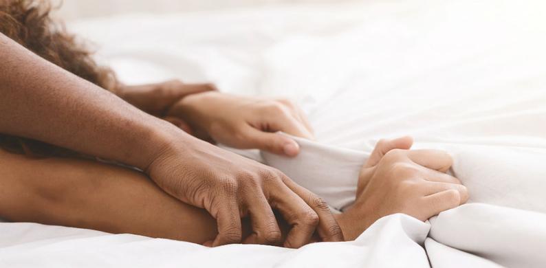 betere seks